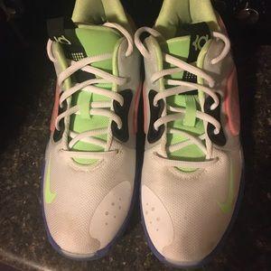 Youth size 6 Nike